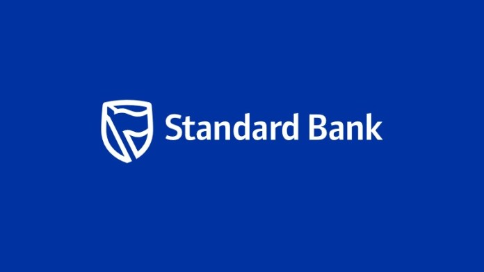 GDP expected to grow by 4.3% by year-end - Standard Bank