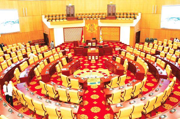 PN Africa establishes dedicated Private Members' Bills desk