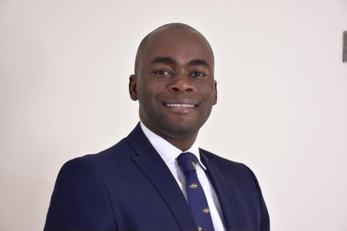 Access Bank launches the Business Startup Challenge ...