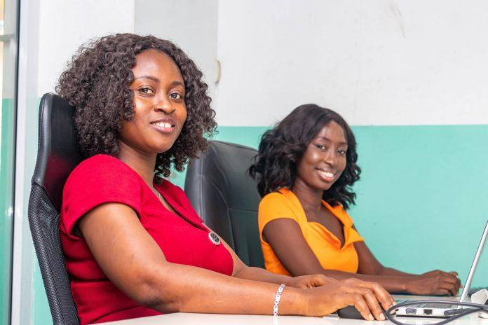 TonatonJOBS brings 360 degree solutions to recruitment needs