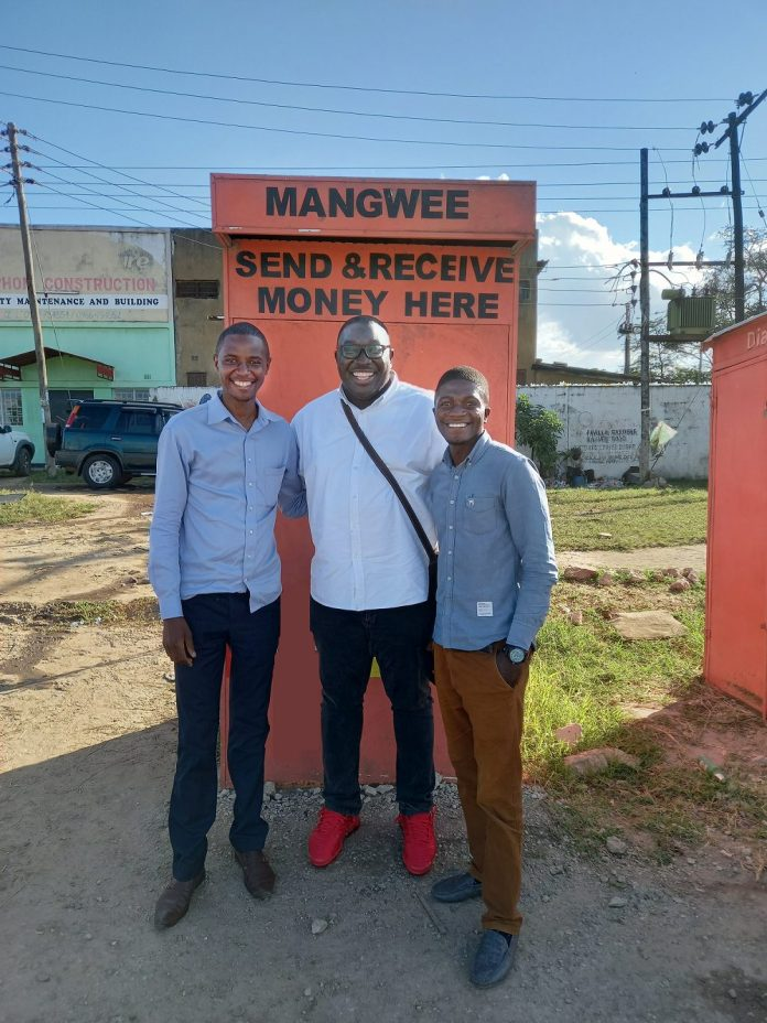 Zeepay acquires Zambia's Mangwee Mobile Money