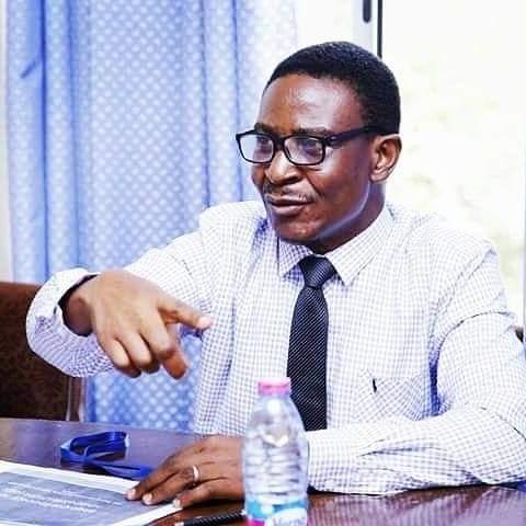 Owusu-Amoah heads ISD