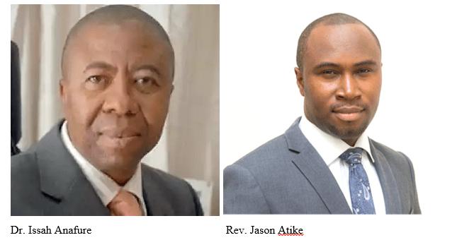 African Insurance
