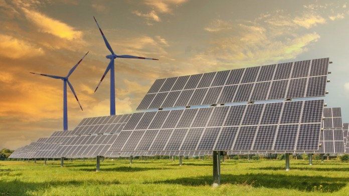 GIZ validates 20 Action Groups for Sustainable Energy Investments