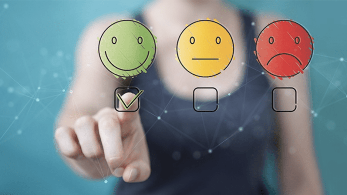 Implementing your customer experience management strategy