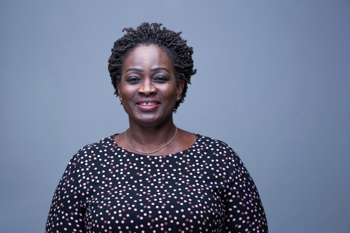 Cynthia Lumor appointed as Tullow's first deputy managing director