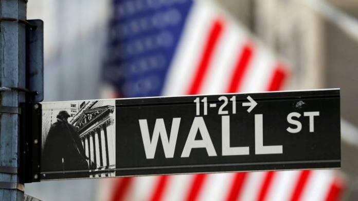 The hardest exam on Wall Street just got harder