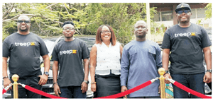 Treepz goes live to offer convenient mobility services