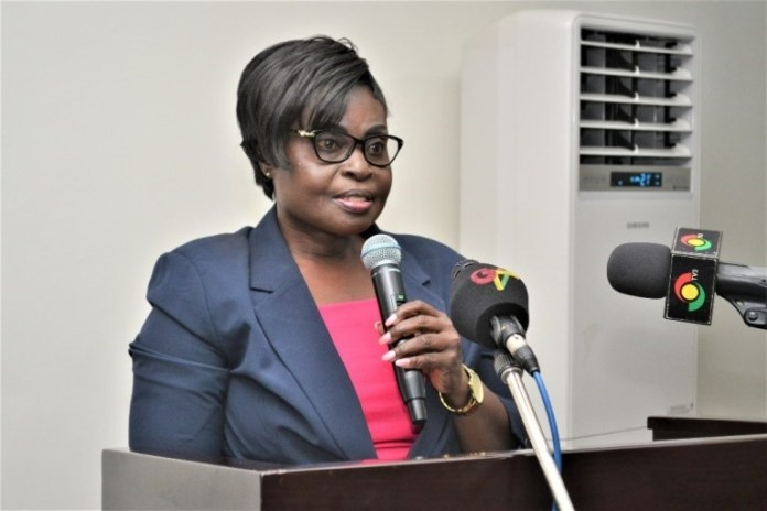 Let's reposition the rural banking brand to attract non-users- Executive Director