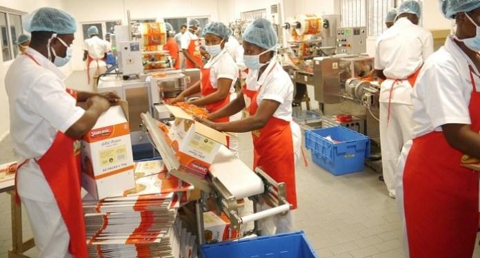 Businesses' confidence declines over economic challenges