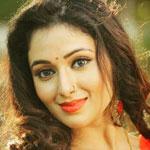 Mani Bhattacharya