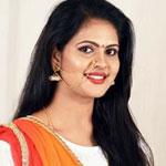 Chandani Singh