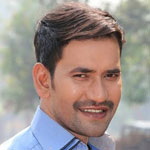 Bhojpuri Actor Dinesh Lal Yadav Nirahua  IMAGES, GIF, ANIMATED GIF, WALLPAPER, STICKER FOR WHATSAPP & FACEBOOK