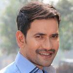 Bhojpuri Actor Dinesh Lal Yadav Nirahua
