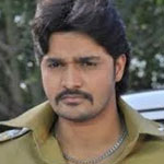 Bhojpuri Actor Manoj R. Pandey  IMAGES, GIF, ANIMATED GIF, WALLPAPER, STICKER FOR WHATSAPP & FACEBOOK