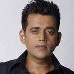 Bhojpuri Actor Ravi Kishan  IMAGES, GIF, ANIMATED GIF, WALLPAPER, STICKER FOR WHATSAPP & FACEBOOK