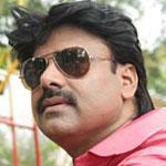 Bhojpuri Actor Shubham Tiwari