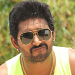 Bhojpuri Actor Yash Kumar Mishra  IMAGES, GIF, ANIMATED GIF, WALLPAPER, STICKER FOR WHATSAPP & FACEBOOK