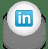 Wendy Bibeau LinkedIn
