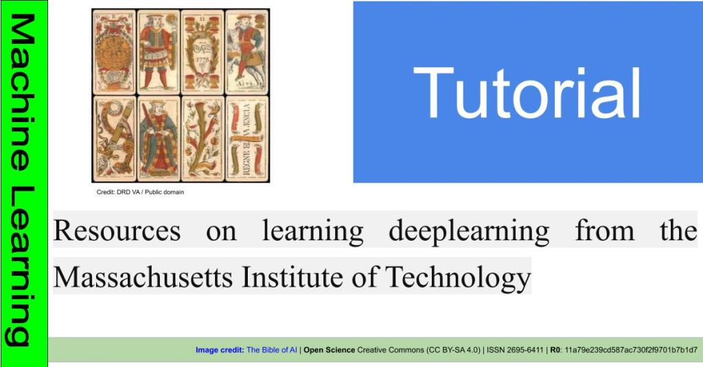 https://thebibleofai.online/wp-content/uploads/2020/05/resources-on-learning-deeplearning-from-the-massachusetts-institute-of-technology-2.jpg