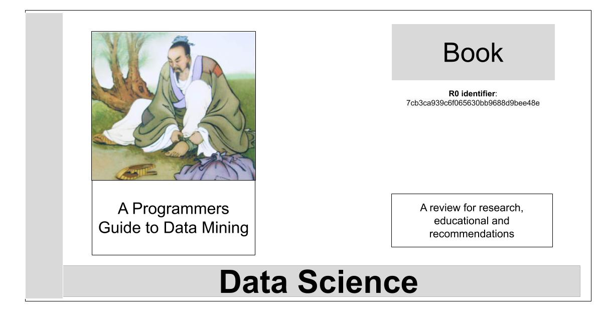 https://thebibleofai.online/wp-content/uploads/2020/06/a-programmers-guide-to-data-mining-ebook-1.jpg