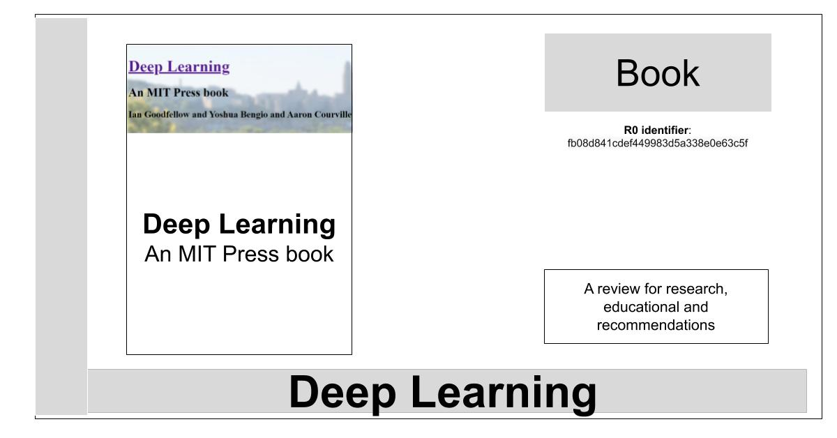 https://thebibleofai.online/wp-content/uploads/2020/06/deep-learning-an-mit-press-book-1.jpg