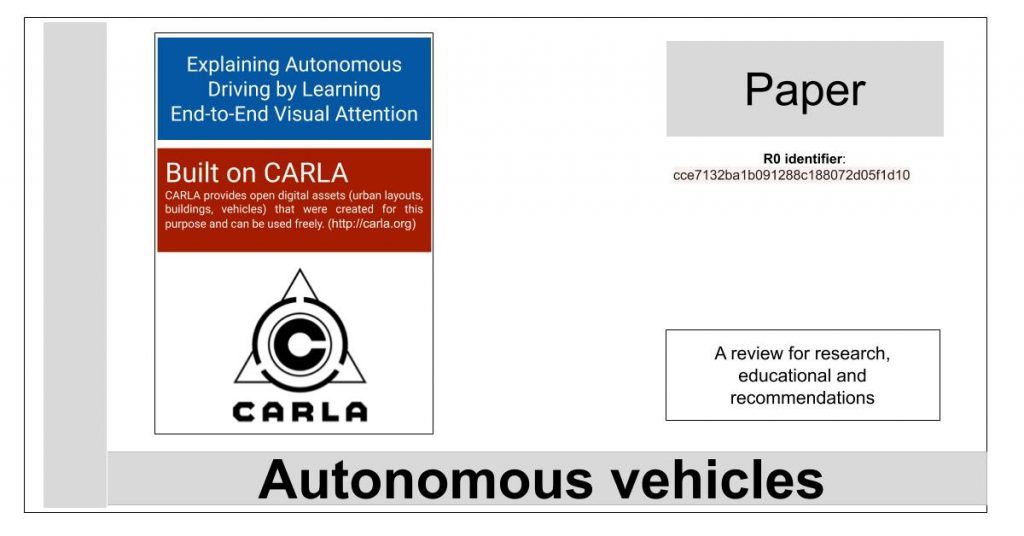 https://thebibleofai.online/wp-content/uploads/2020/06/explaining-autonomous-driving-by-learning-end-to-end-visual-attention.jpg