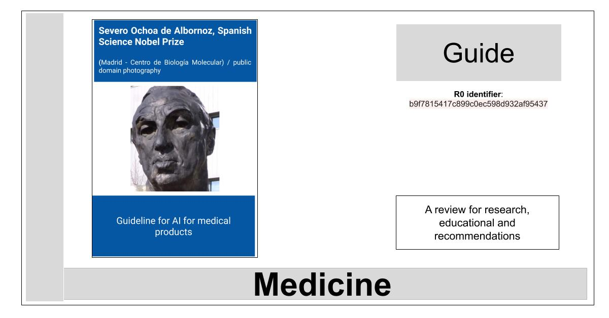 https://thebibleofai.online/wp-content/uploads/2020/06/guideline-for-ai-for-medical-products.jpg
