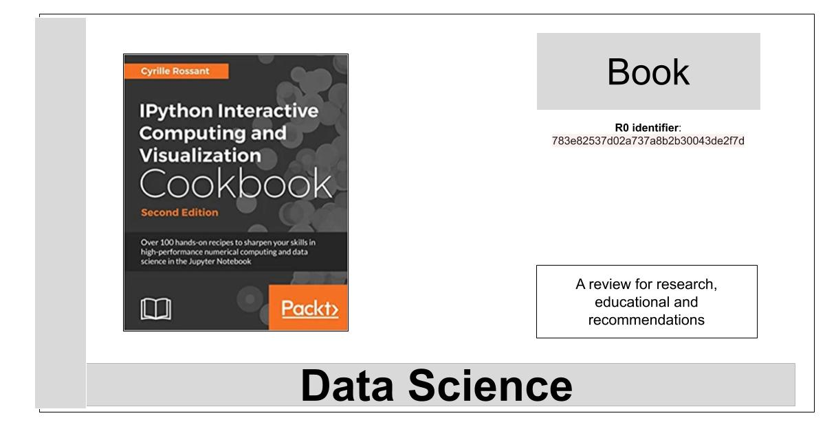 https://thebibleofai.online/wp-content/uploads/2020/06/ipython_interactive_computing_and_visualization_cookbook.jpg