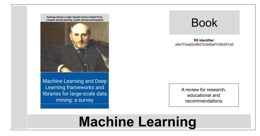 https://thebibleofai.online/wp-content/uploads/2020/06/machine-learning-and-deep-learning-frameworks-and-libraries-for-large-scale-data-mining-a-survey.jpg