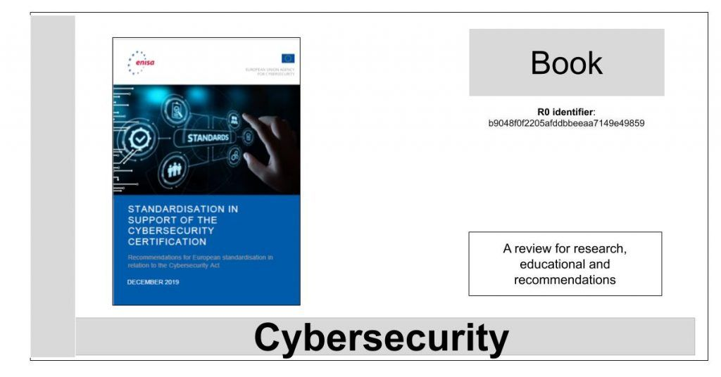 https://thebibleofai.online/wp-content/uploads/2020/06/standardisation-in-support-of-the-cybersecurity-certification.jpg