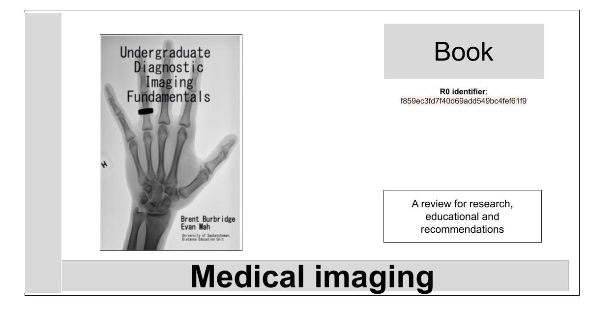 https://thebibleofai.online/wp-content/uploads/2020/06/undergraduate-diagnostic-imaging-fundamentals.jpg