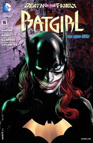 Batgirl-Vol.-4-16-660x1014
