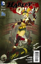 Harley_Quinn_Vol_2-7_Cover-2