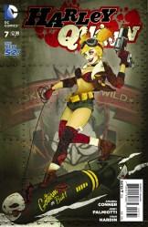 Harley_Quinn_Vol_2-7_Cover-2