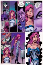 Jessica_Jones_(Earth-616)_Alias_Vol_1_25_001