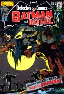 Neal Adams Batman (52)