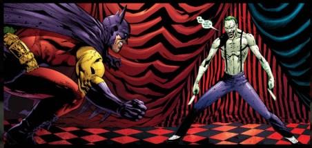 planet_x_batman_vs_joker