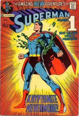 Superman_v.1_233