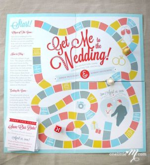 board-game-wedding-invitation__full