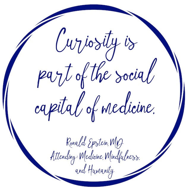 Book Review: Attending: Medicine, Mindfulness, and Humanity by Dr. Ronald Epstein, MD