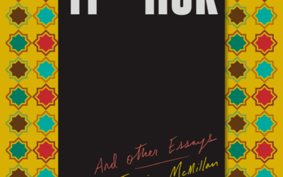 Book Review: Thick by Tressie McMillan Cottom