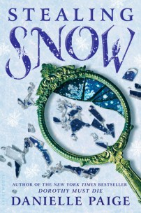https://www.goodreads.com/book/show/28260524-stealing-snow?ac=1&from_search=true