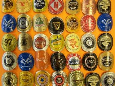 30424-bottlecapheadbadges