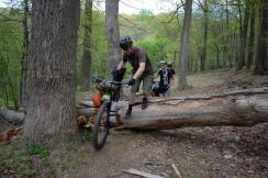 bikecamp4
