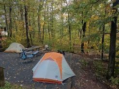 Bike Camp2