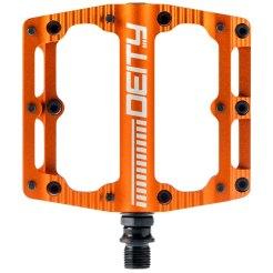 j-deity-black-kat-pedals-orange-1_1_orig