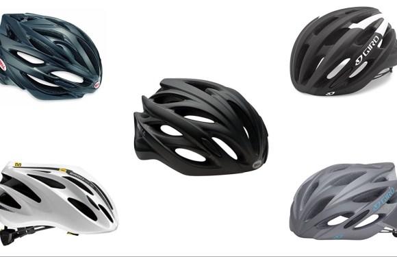 Best Road Bike Helmets under $50