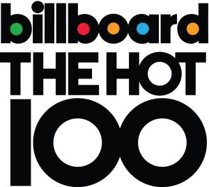 music billboards