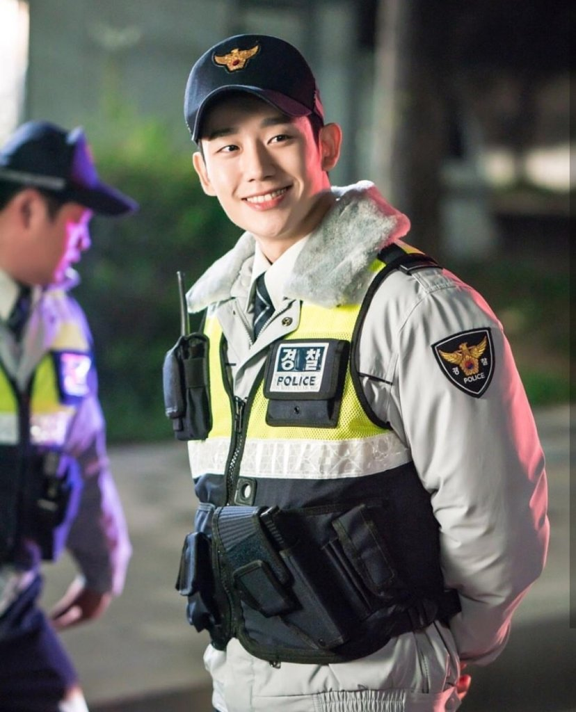 While You Were Sleeping Review